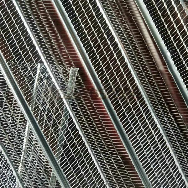 轻钢别墅楼板用钢丝网.jpg