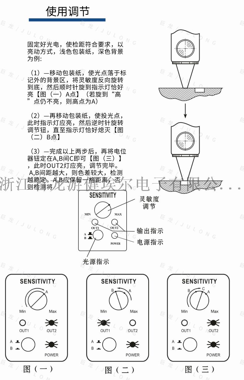 Z3K-T5详情页2@凡科快图_看图王(3).png