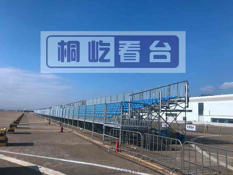 珠海直线竞速赛1_副本.jpg