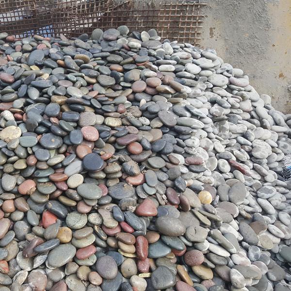 贵州哪里有鹅卵石_鹅卵石贵州厂家_销售批发。832374342
