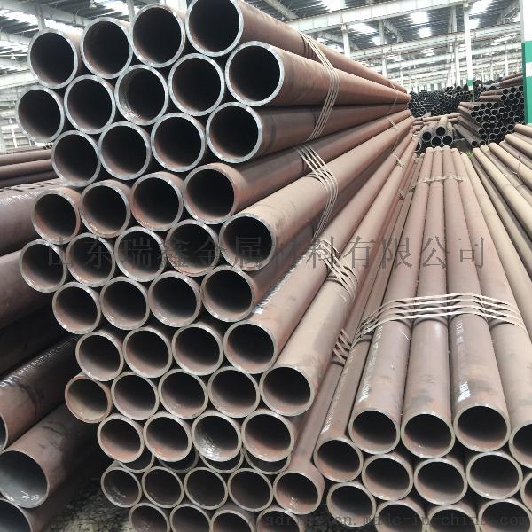 无缝管,无缝钢管,精密无缝管,无缝管厂,无缝钢管厂835702992