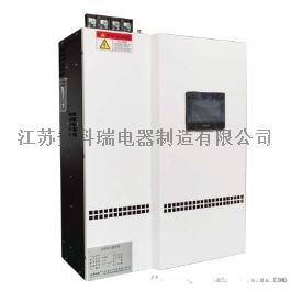 电力有源滤波器apf 有源谐波滤波装置132621105
