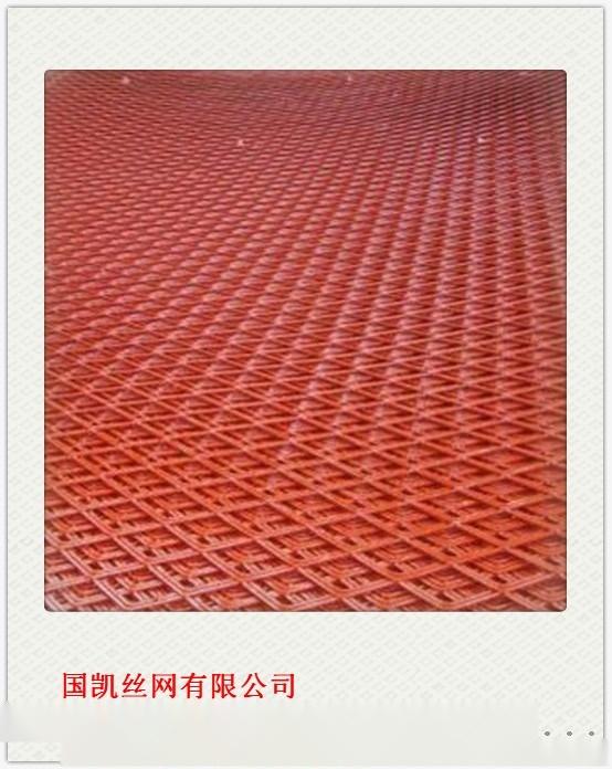 微孔钢板网 铝板菱形拉伸网 金属网不锈钢滤芯网76604222