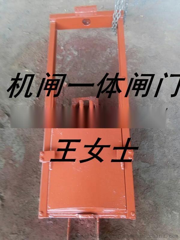 mmexport1500519610582