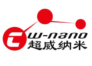 超威纳米大logo.jpg