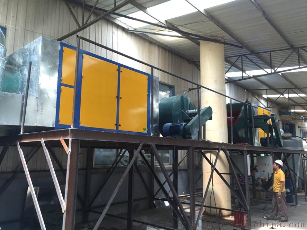 柳州環保除塵器設備及工程828791362