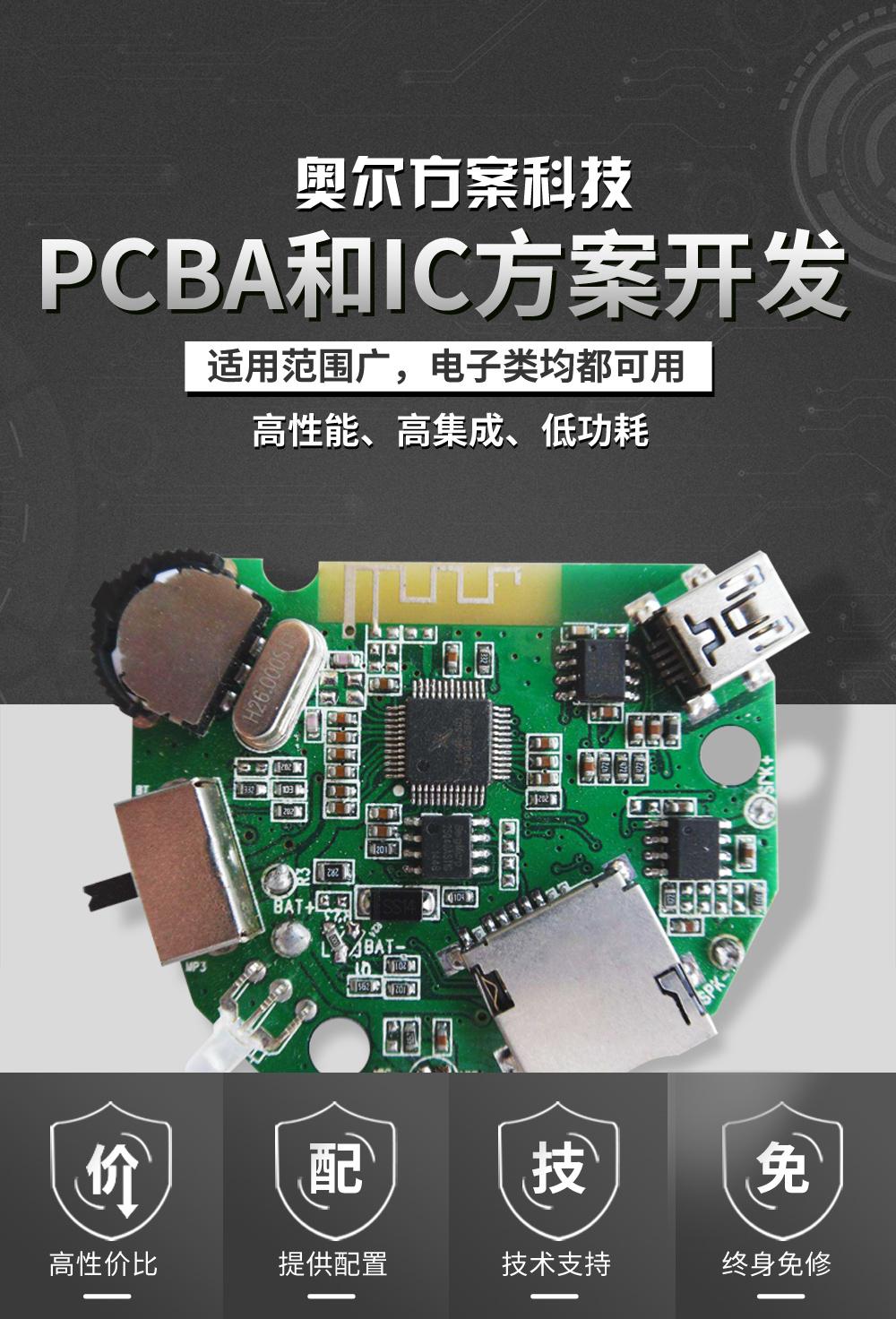 模組PCBA_01.jpg