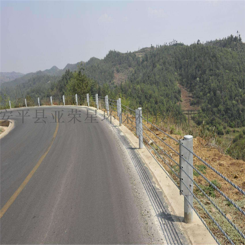 公路防護欄.png