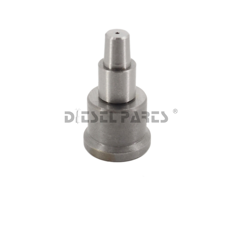 Delivery-Valve-131160-1120-A92-For-NISSAN (9).JPG