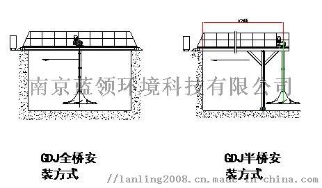 南京蓝领专业生产厂家,QDJ-200096511135