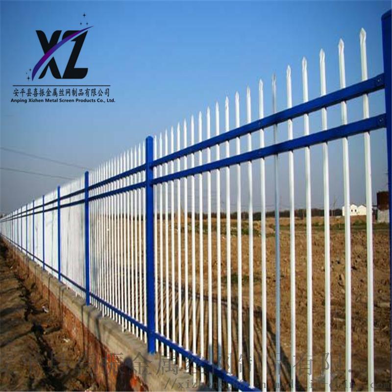 圍牆護欄35.png
