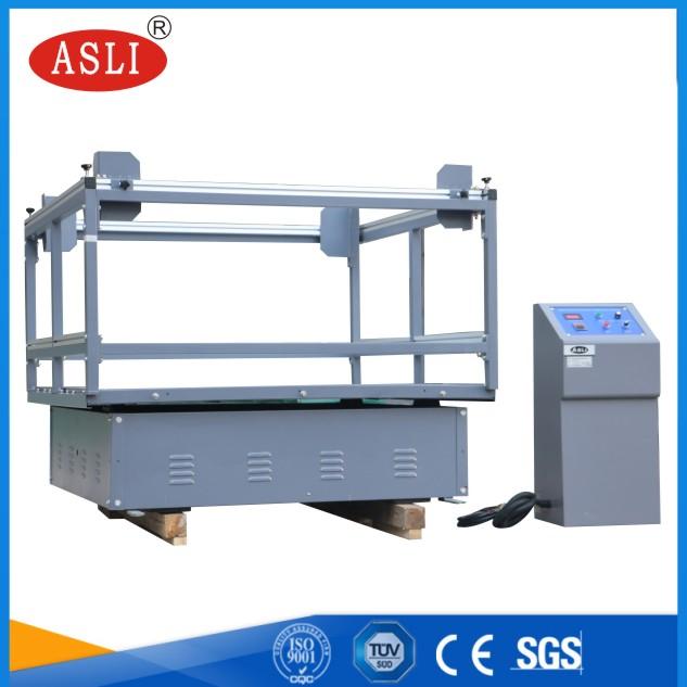 供应模拟汽车运输振动台 模拟运输振动台标准145406995