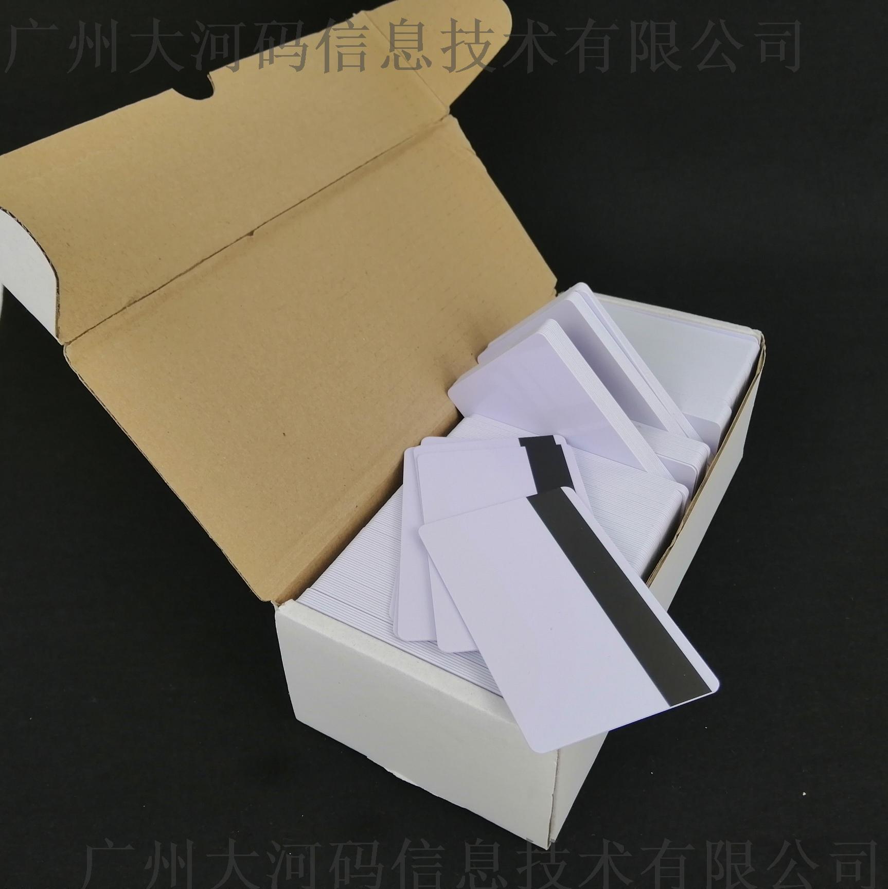 韓國證卡印表機 SMART122296835