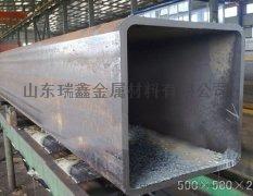 精密钢管,无缝钢管,卷管,异型管112130532