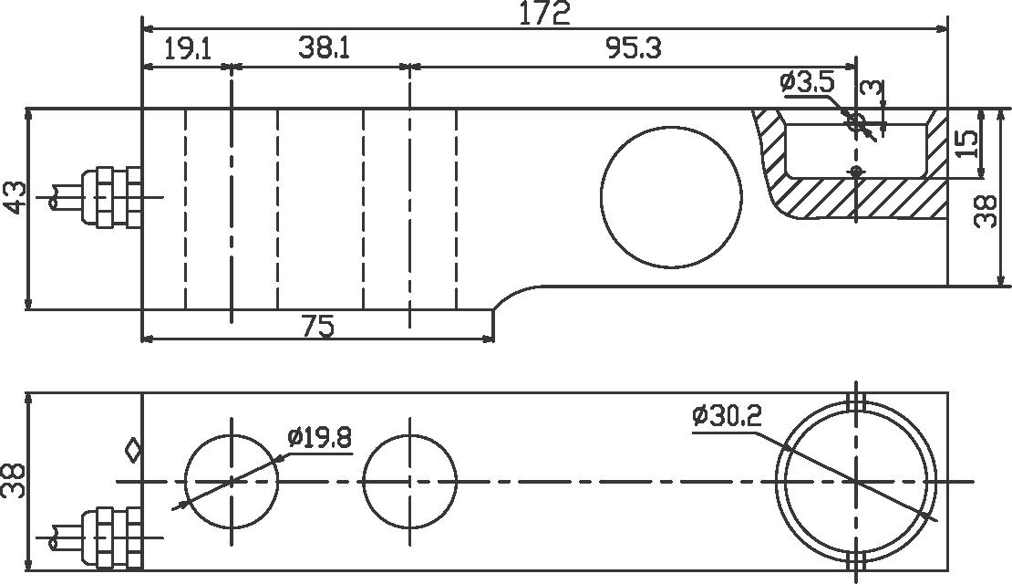 SBC-3-5t-Dim_2.png