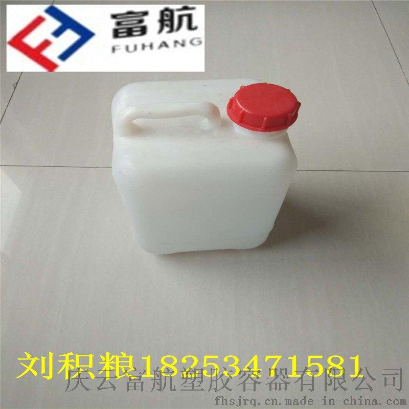 25升堆码桶图片 富航塑料厂家10升堆码桶743192292