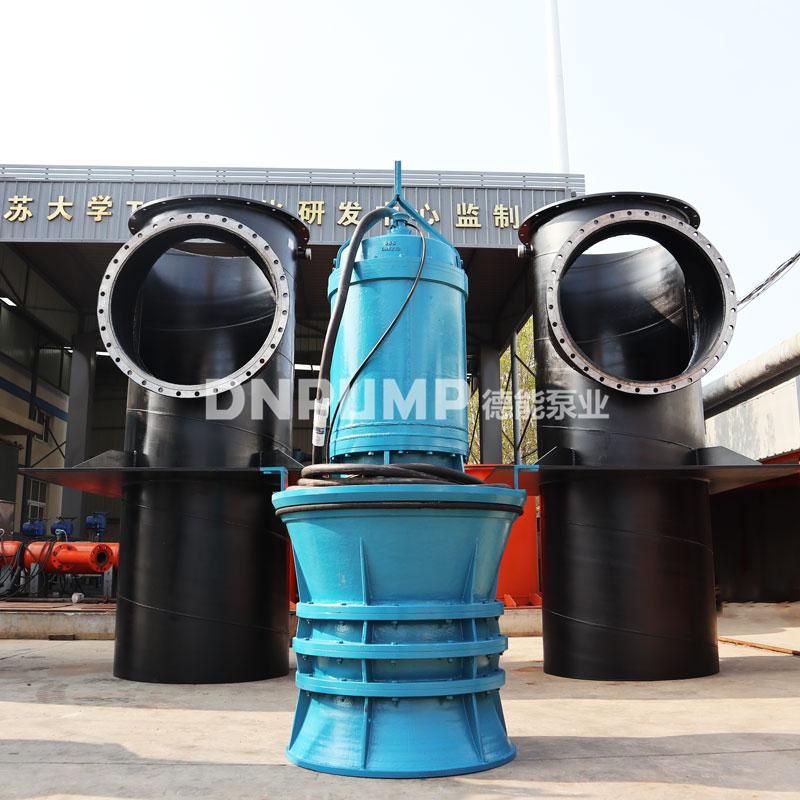 轴流泵津南小站厂家DN788709312