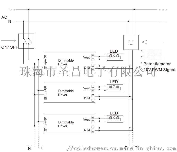 接線圖-0-10V 2.jpg