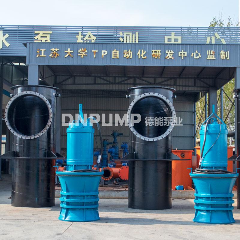 轴流泵津南小站厂家DN788709322