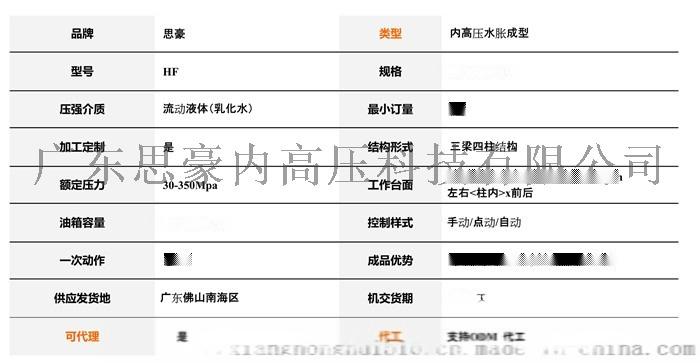 内高压水涨成型参数_副本.jpg
