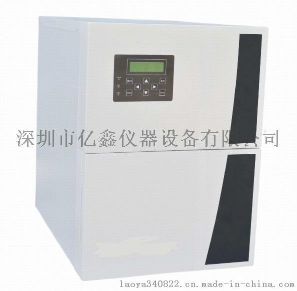 蒸发光散射检测器,UM5000,蒸发光检测器热销产品35611562