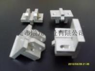 供应全自动裱纸机送纸配件及整机零件786557845