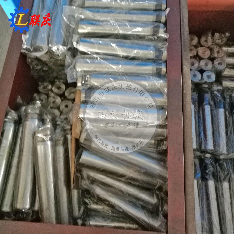 厂家直销煤矿无锡南京乳化液泵卸载阀安全阀先导阀97647792