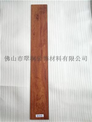 B5008.jpg