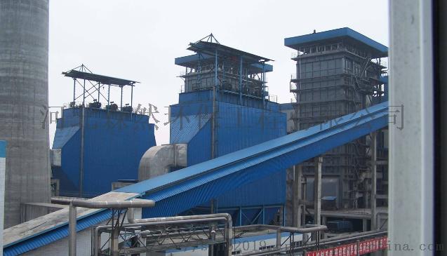 化工厂案例3.png