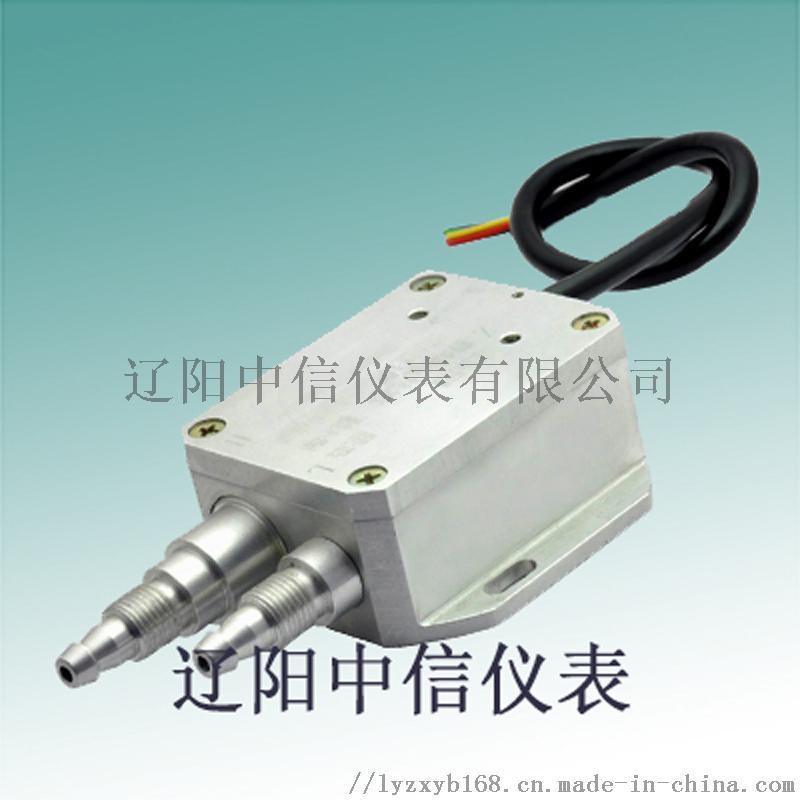 差压变送器 小巧型压力变送器 卫生型平膜变送器 E+H差压变送器 智能差压变送器.jpg