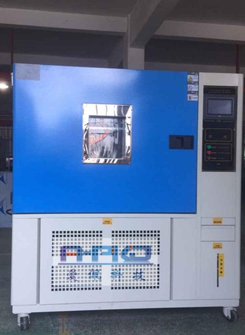 .408L高低温环境试验箱791540245