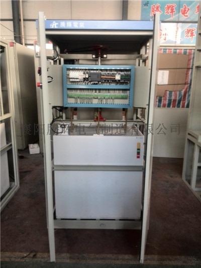 腾辉TRQ液阻起动柜  解决绕线式电机起动难题 高性能     801999185