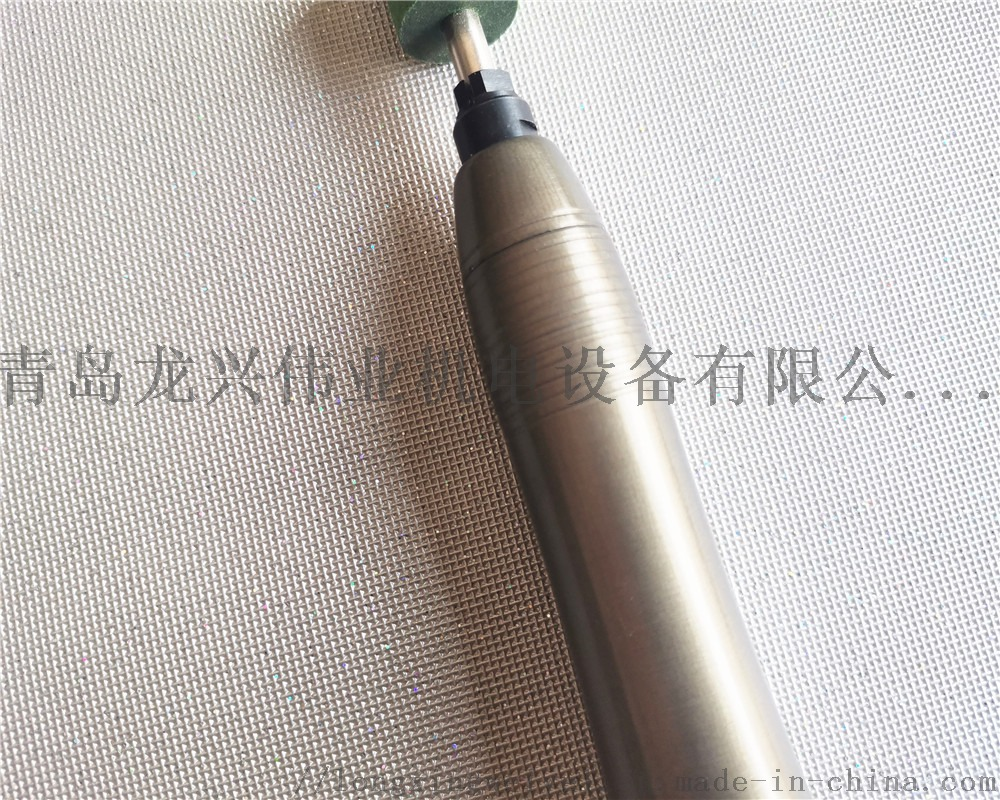 QQ图片20200324092053.jpg