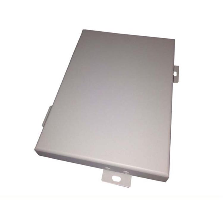 廠家供應石紋外牆鋁單板氟碳噴塗鋁單板幕牆99610615