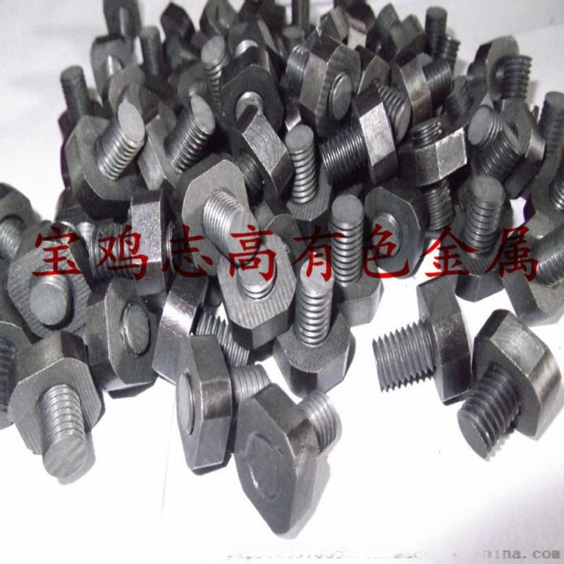 product-7570-202327934-g.jpg