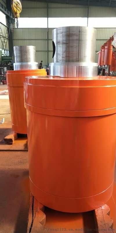 中国制造加工液压油缸 液压缸一整套生产线849689775