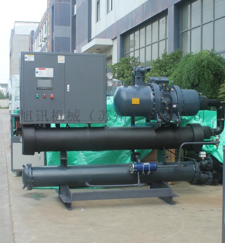 苏州实验室冷水机制冷设备厂家苏州旭讯机械144001015