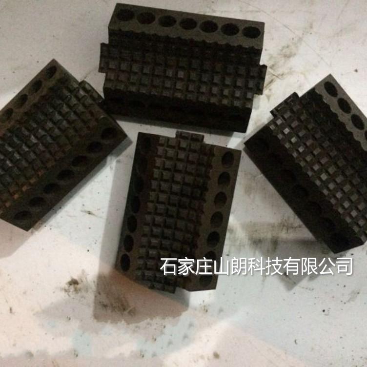 生產銷售西安ZDY3200S鑽機配件夾持器卡瓦848685812