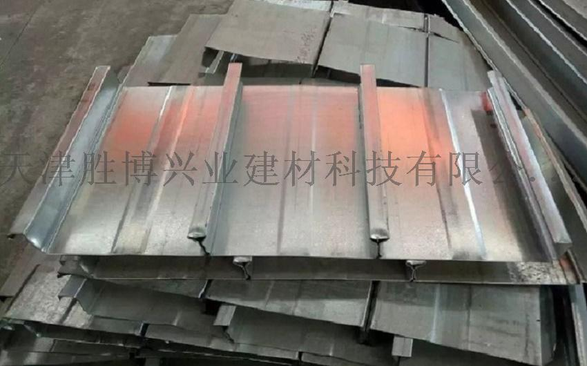 供應 YX65-200-600型閉口式樓承板74315435
