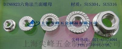 DIN6923六角法蘭面螺母.JPG
