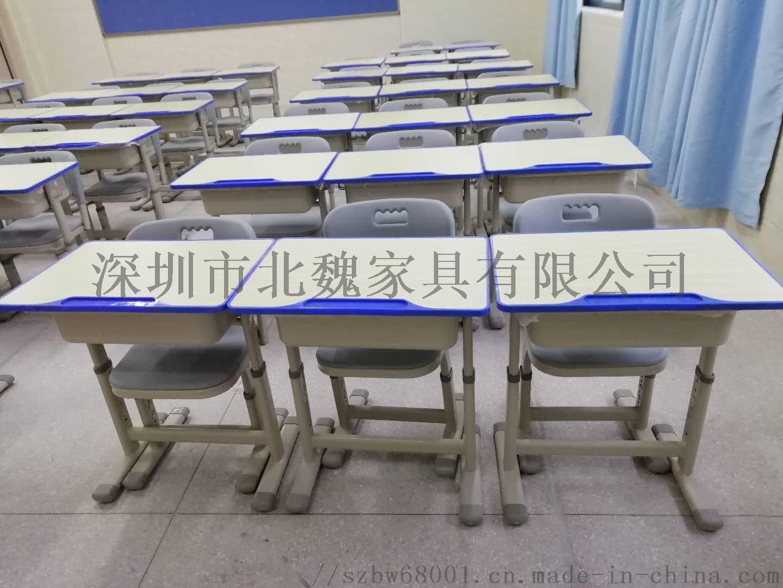 广东广州深圳顺德学生课桌***课桌椅生产厂家95683715