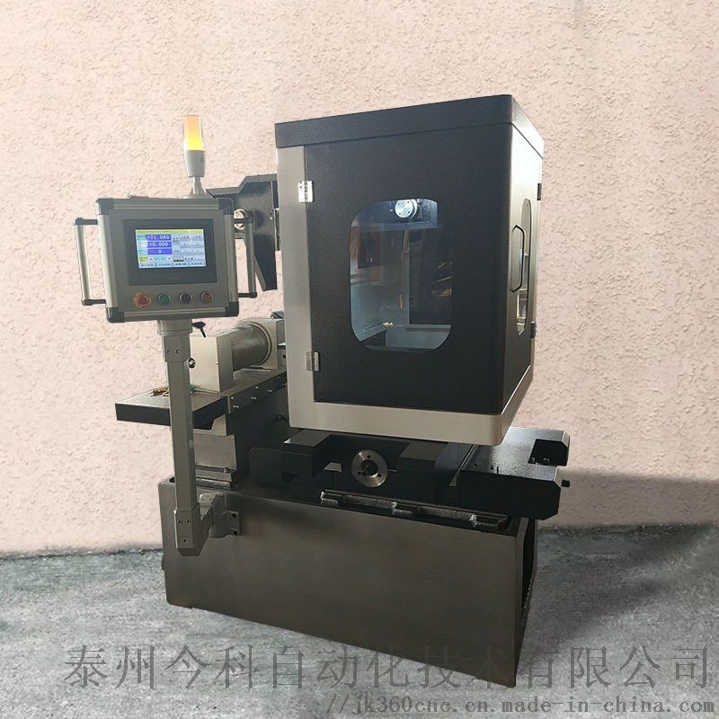 DFSX5625金刚石线切割机.jpg