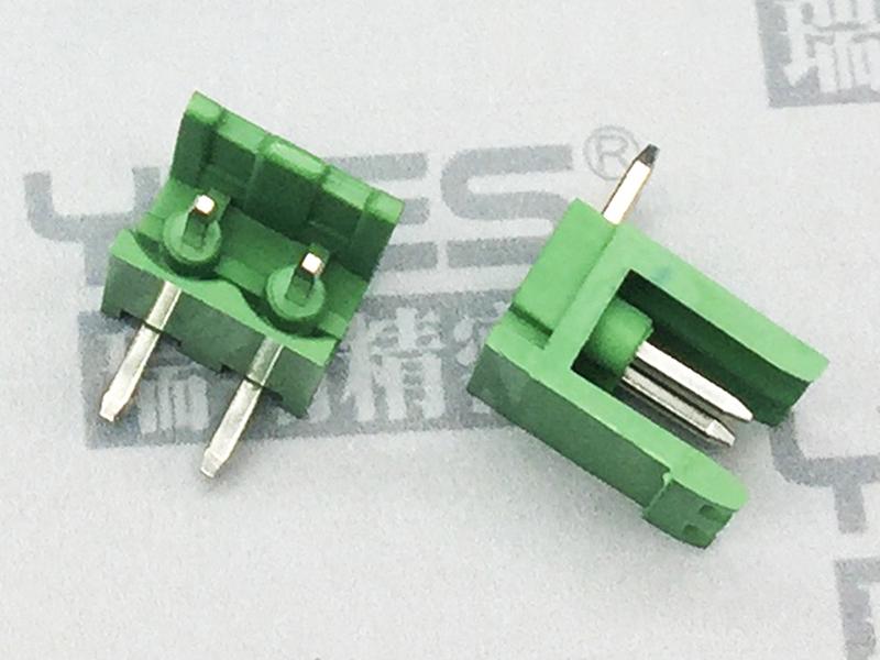 533-5.08mm 绿色端子 公座90度(F85-3).jpg