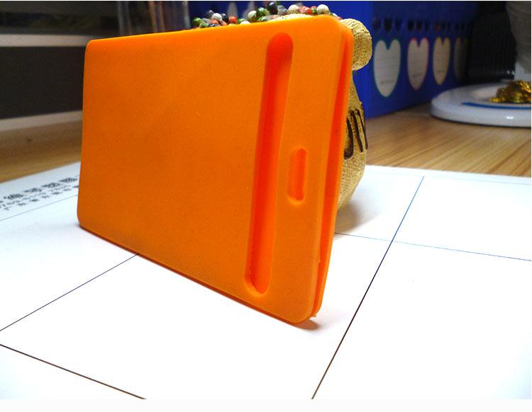 橙色工作牌吊牌详情_11.jpg