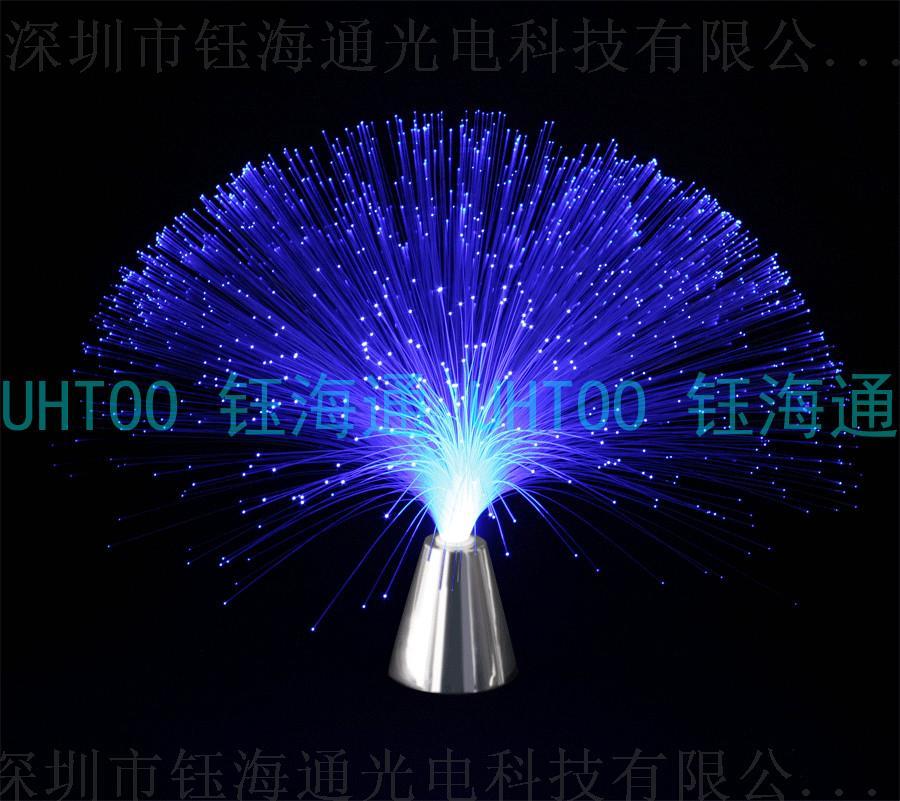 满天星 星空 亮浮标 光纤灯 导光线2.0MM108252605