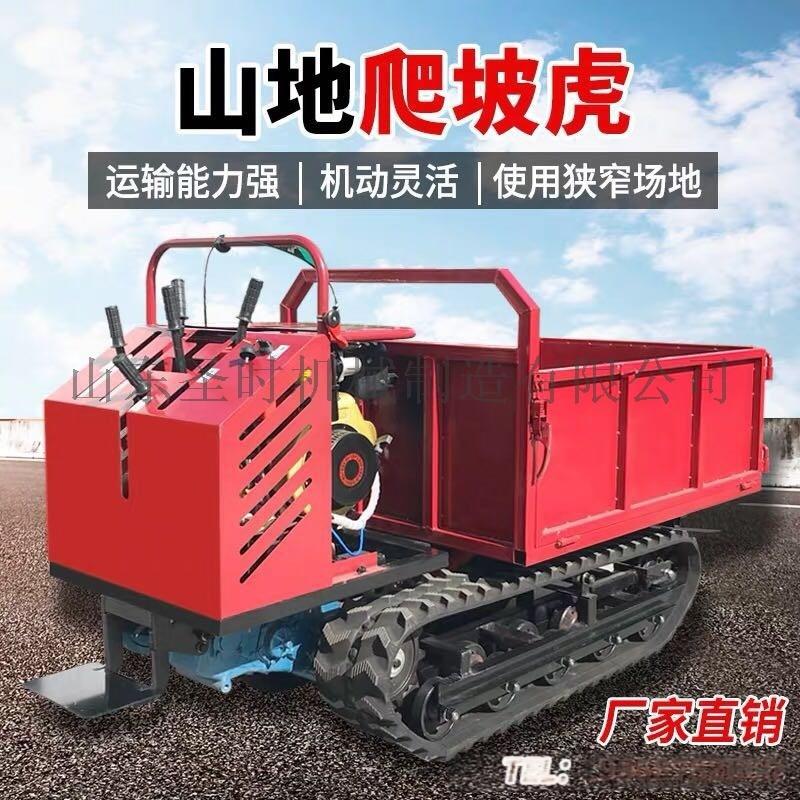 履带式运输车 (12).jpg