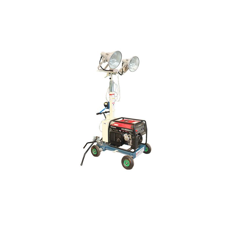 隆業供應-野外照明機器828425005