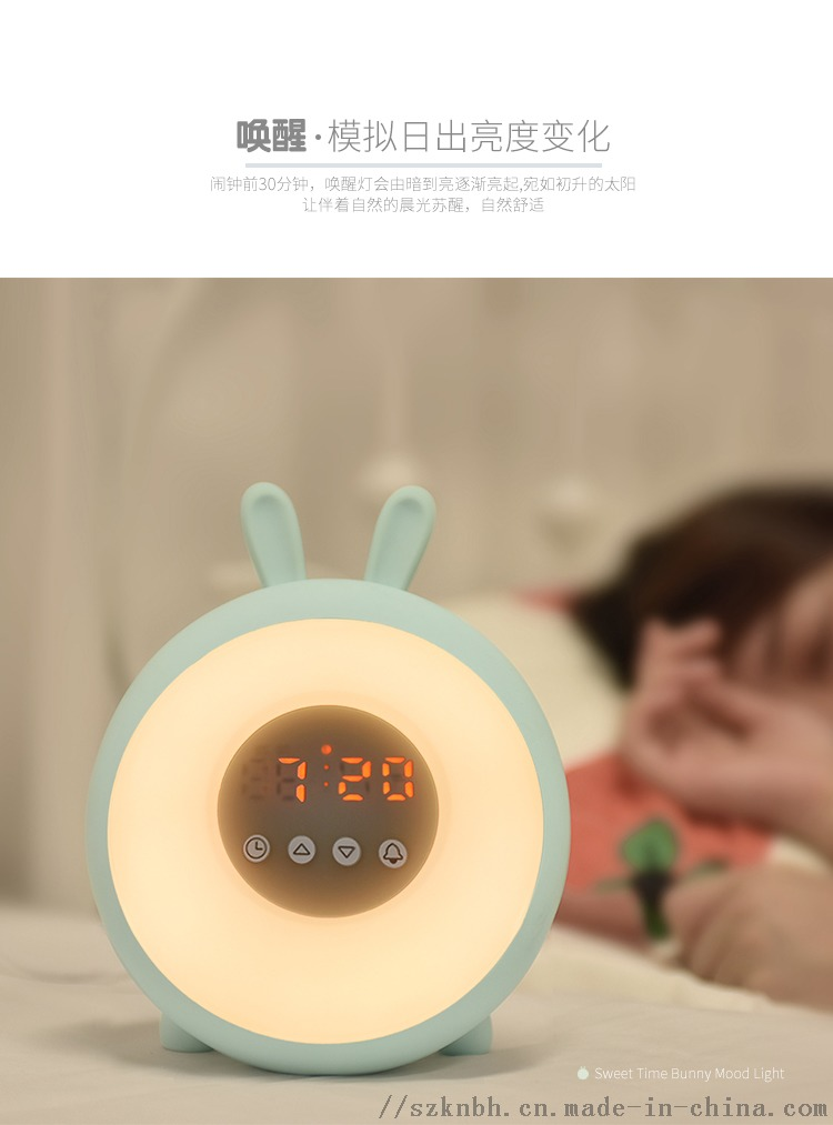 甜梦时光兔宣传图 (2).jpg