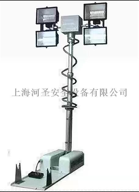 车载升降照明灯 (5).jpeg