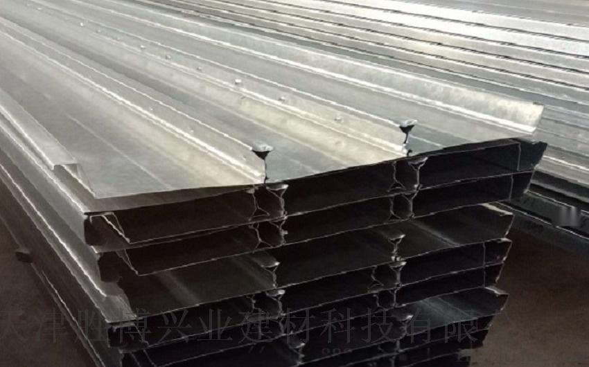 供應 YX65-170-510型閉口式樓承板74248915